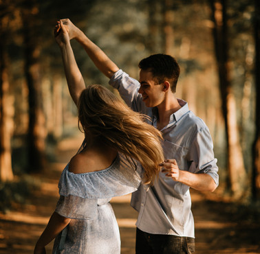 Two proven methods of couples therapy that can help you create a secure and satisfying relationship