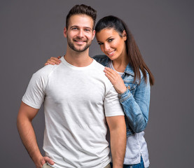 Couples Therapy & Marriage Counseling