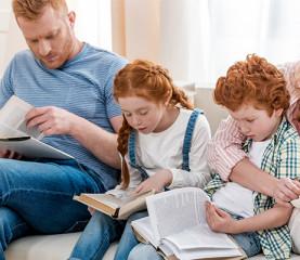 Parenting Coordinators Of South Florida